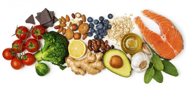 Health Foods – Maintain A Healthy Diet, Remain Healthy