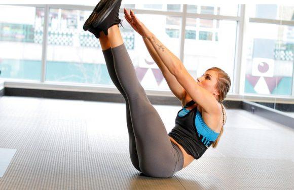 Top Advantages of Core Exercises