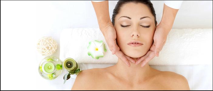 7 Strategies For Skincare Using Essential Oils
