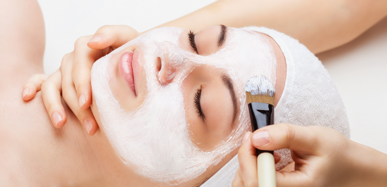 The Reality Behind Acne Skin Care Treatments