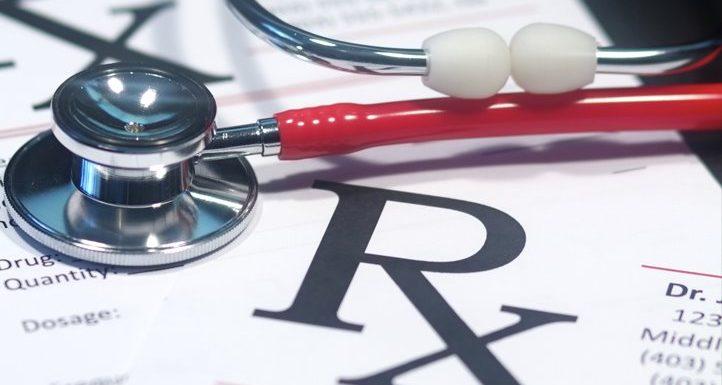 Alternative Treatment Cancer Treatment