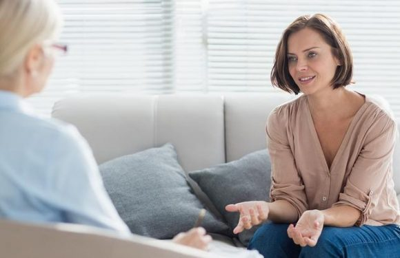 Five Easy Steps to Selecting the best Counselor