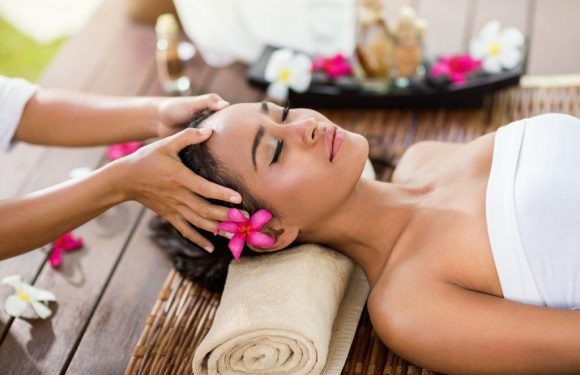 Treatments – Day Spa – Beauty and Massage