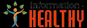 Information Healthy
