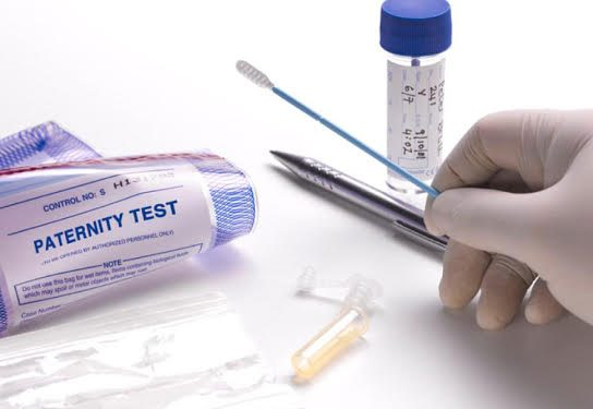 Here are Some of the Top DNA Paternity Test Myths