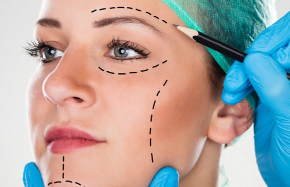 Planning for Plastic Surgery